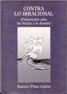 Portada de libro: Contra lo irracional
