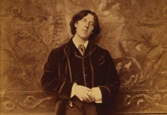 oscar-wilde-1883