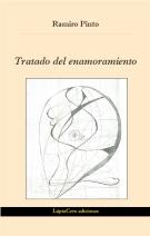 Portada de Libro: Tratado del Enamoramiento