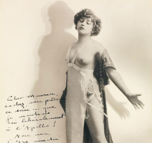 colette-aux-seins-nus-1906