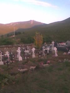 cementeriocabrera