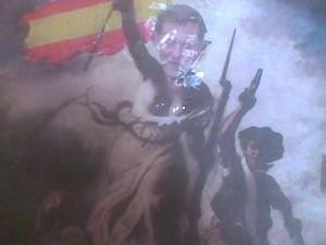Rajoy...