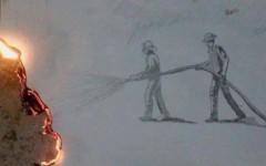 bomberos papel (copia)