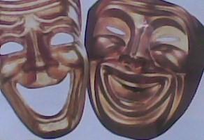 dos caras