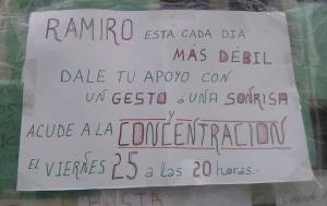 5 cartel