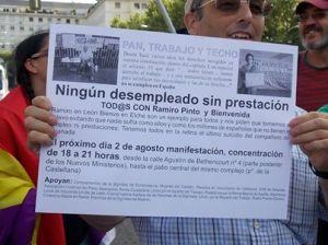 9 Madrid Horac