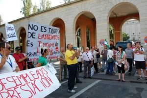Madrid habln grp