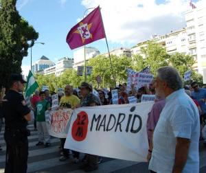 Madrid mani 3