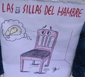 Cartel de Víctor Vicent Marcos