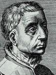 Rogier van der Veyden (copia)