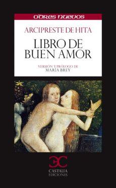 libro-de-buen-amor-9788497404983