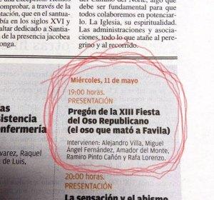 prensa 1