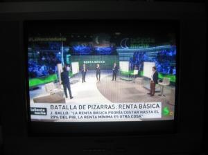 tv-diner