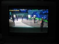 tv-rb