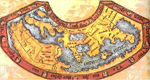 mapa_ptolomeo