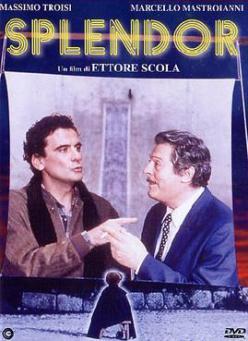 Splendor_(1989_film)