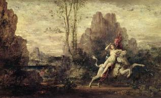 the-rape-of-europa-gustave-moreau