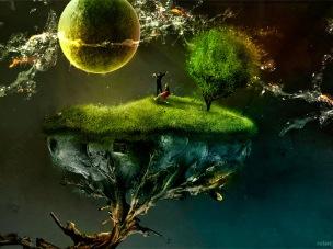 universos-paralelos-un-viaje-a-la-realidad-alternativa