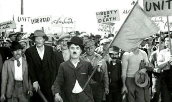 lucha_obrera_en_el_cine_tiempos_modernos