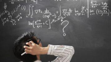 1501167297-matematicas-pizarra-635-istock