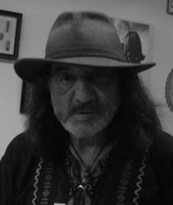Luis Javier Carro