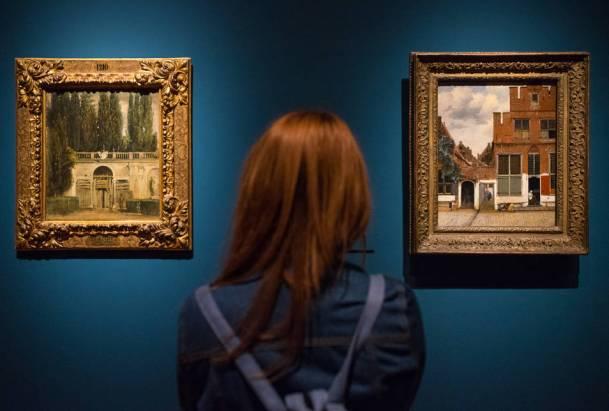 exposicion-velazquez-vermeer-rembrandt-el-prado-14-21062019-9