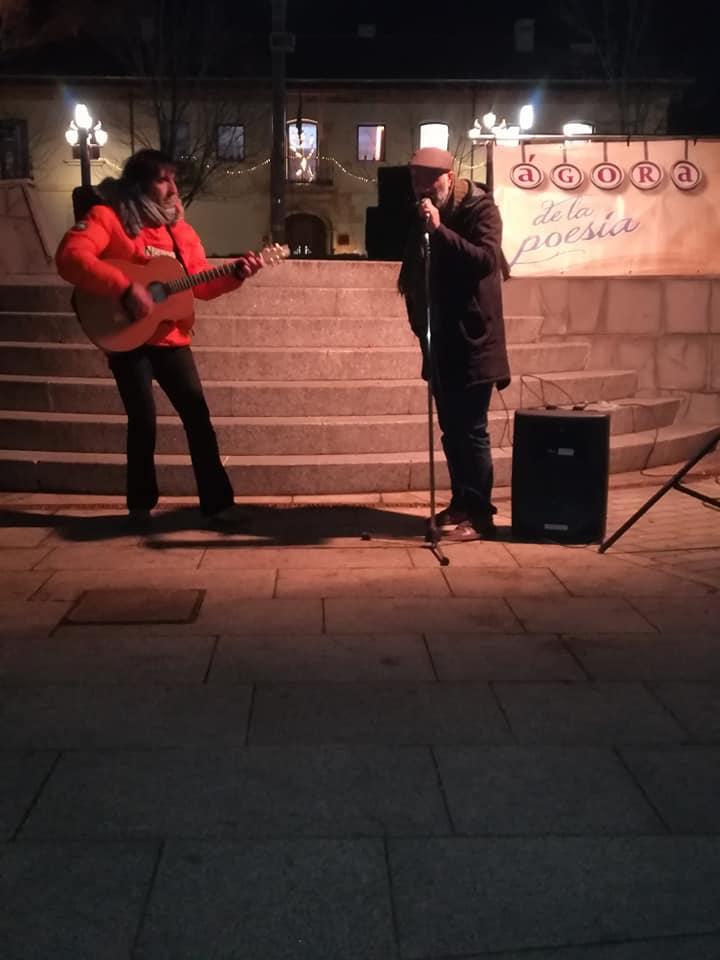 79 guitarra