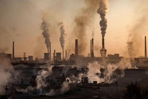 air-pollution-gettyimages-625667928