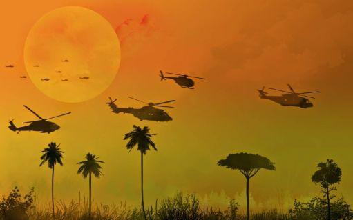 apocalypse-now-donald-trump-1534867844