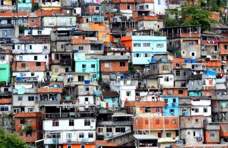 casas-favela-do-prazeres-dany13_ediima20171213_0846_25