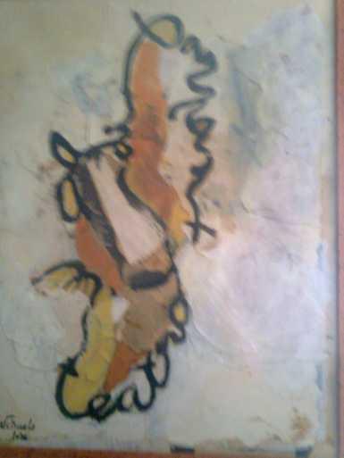 cuadro viñuelas