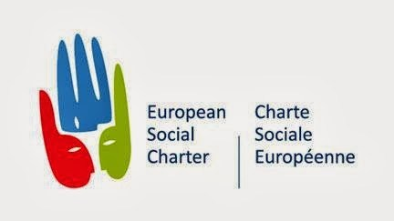 european-social-charter1