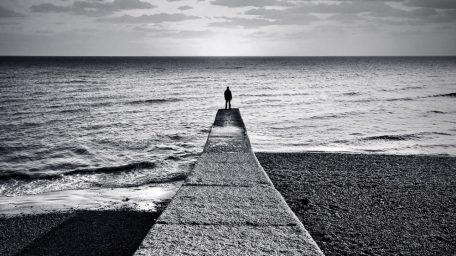 horizonte-1280x720-1