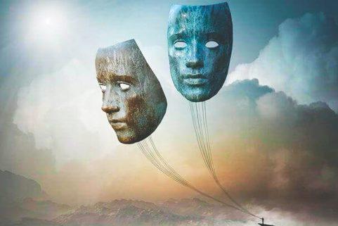 mente-inconsciente-coach-emocional-1000x667-1