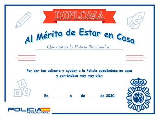 diploma poli