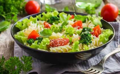 ensalada-de-pasta-con-rosbif-de-atun-1080x671-1