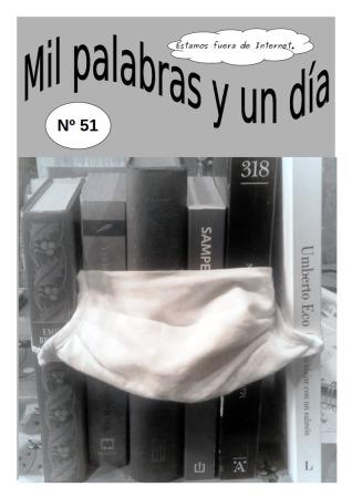 51 portada