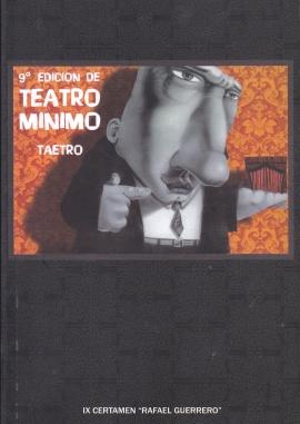 Taetro